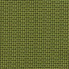 alpha30-50_fabric_green_big.jpg